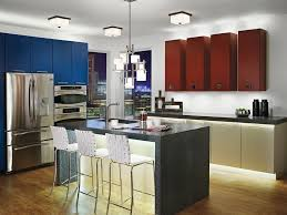 kitchen lighting collections city lights kitchen lighting