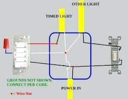 outdoor motion detector light switch fooru me