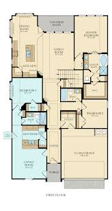 next gen floor plans giallo ii the home within a home new home plan in heights of cibolo