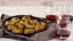 thanksgiving potato recipes allrecipes