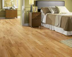simple tips to select prefinished wood flooring types home decor
