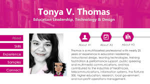 interactive resume examples interactive resume design well designed resume examples for your interactive resume edutechdiva online