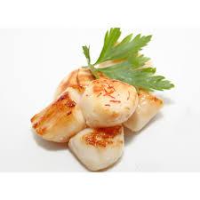 cuisiner jacques surgel馥s cuisiner noix de st jacques surgel馥s 28 images recettes de