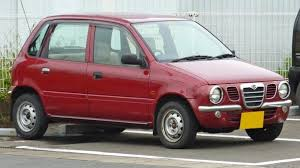 what are the ugliest cars in the world quora