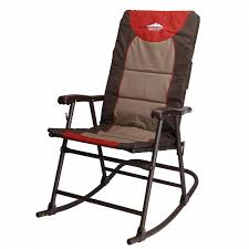Rocking Chair Online Northwest Territory Rocking Chair Shop Your Way Online Shopping