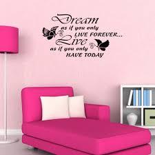 teen girl bedroom ideas for the new fresher decor