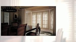 hansen window coverings bradley il youtube