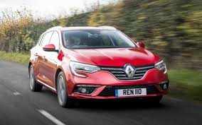 renault alliance hatchback renault megane sport tourer first drive comfort and joy