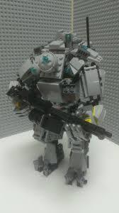 Bedroom Ideas Reddit Images About Lego On Pinterest Castle Trains Titan Titanfall Via