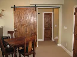 Interior Home Doors Barn Doors For Homes Interior Design Ideas