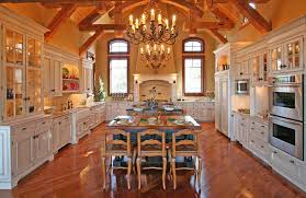 Rta Cabinets Virginia Rta Cabinets Kitchen Rustic With Ceiling Lighting Crown Molding