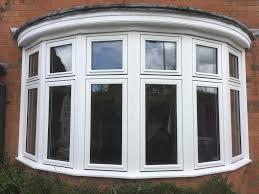 upvc bow windows decor window ideas from fis ipswich upvc upvc bow windows u double glazed windows from fis ipswich bay and