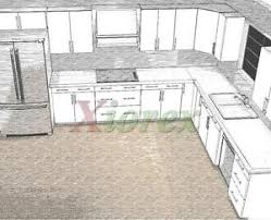used kitchen cabinets great deals on home renovation materials