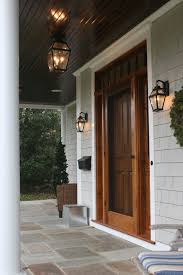 Black Front Door Ideas Pictures Remodel And Decor by Best 25 Pella Doors Ideas On Pinterest Patio Doors Folding