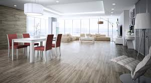 kitchen tiles kitchen ideas for walls u0026 floors right price tiles