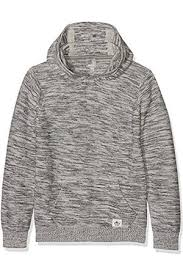 bench boys u0027 hoodies u0026 sweatshirts compare prices and buy online