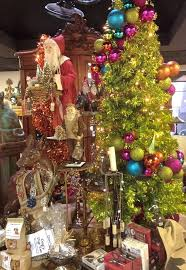 Christmas Decorations For Wholesale by 68 Best Merchandisng Christmas Decor Images On Pinterest