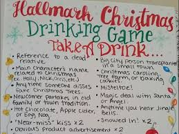 halloween drinking games laughs latest news photos and videos first for women