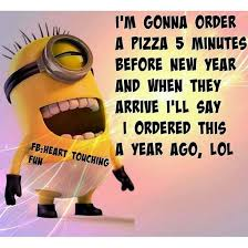 minions comedy movie wallpapers 88 best minions images on pinterest funny minion minions quotes