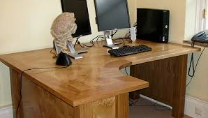 Office Desks Oak Oak Office Furniture For The Home With Home Office Furniture