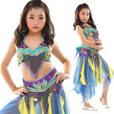 mardi gras suits new style children s belly costume suits mardi
