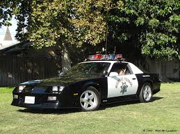 fastest police car 460 best police vehicles images on pinterest police vehicles