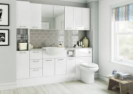 wiltshire bathroom design and installation home inspirations ltd mereway bathroom