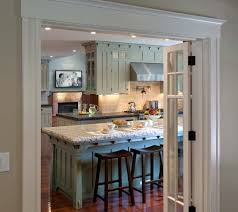 crown point kitchen cabinets arts crafts gallery crown point cabinetry note leg design for