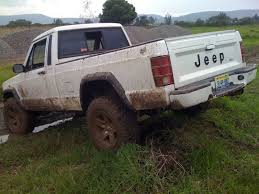 jeep comanche spare tire carrier jeepmj 1989 jeep comanche regular cab specs photos modification