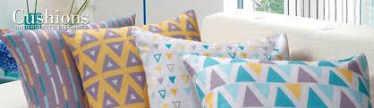Photo Cushions Online Araish Online Premium Bedding Collection Cushions From Araish