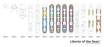 liberty of the seas floor plan uncategorized liberty of seas deck plan dashing with trendy royal