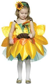 clever halloween costume ideas pun halloween costumes popsugar