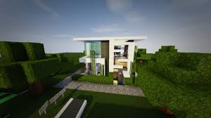 here is a small modern house built by themodern pvper both
