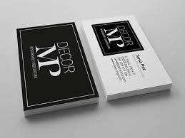 tarjeta de visita diseo publiedit diseño de tarjetas de visita barcelona y diseño de