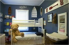 Bedroom Color Ideas Boy Bedroom Colors Caruba Info