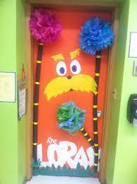 library decoration ideas 25 best door decorating ideas on pinterest class door