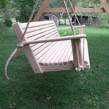 porch swings with hangers photo pixelmari com