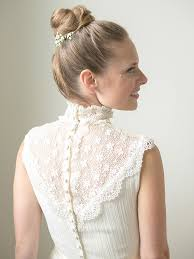 vintage bridal hair 22 vintage wedding hairstyles for school brides