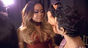 phaedra parks hairstyles phaedra parks keeps herself busy after porsha williams lie and her