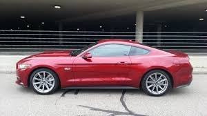 2015 mustang gt reviews 2015 ford mustang gt premium coupe review notes autoweek