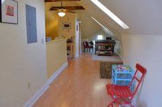 airbnb maine airbnb in willard square great location vacation rentals south