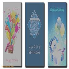 birthday cards lovely company birthday cards for employees