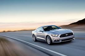 2015 ford mustang engine specs and rumors digital trends