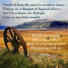 On A Night Like This Lyrics Dave Barnes 345 Best Country Music Lyrics U003c3 Images On Pinterest Country