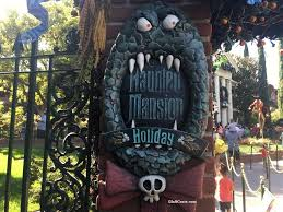 disneyland halloween 9 must do reason to visit disneyland during the fall inacents com