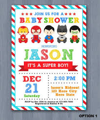 marvel baby shower baby shower pinbrowser