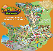 Interactive World Map For Kids by Holiday World U0026 Splashin U0027 Safari Park Map