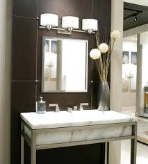 Recessed Lighting Bathroom Bathroom Lighting Led Recessed How To Choose The Right Recessed