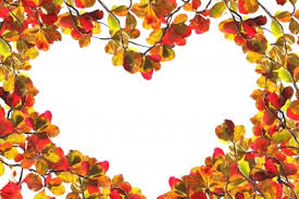 imagenes de amor para navidad cartas de felìz navidad para mi amor frases navidad