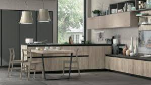 cuisine lube cuisine design industrie cuisines design cuisines design rotisserie